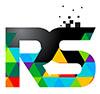 Rinsma Schildersbedrijf Logo